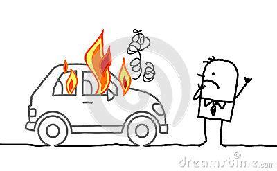 Burn Your Business Plan JMDlivecom