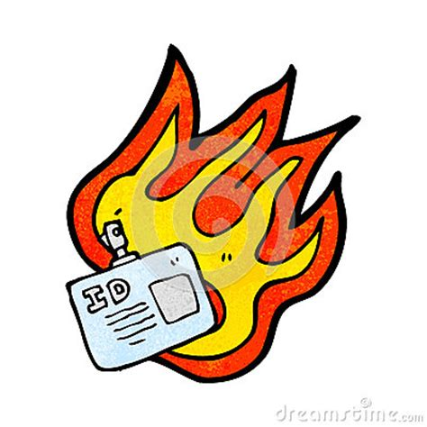 Burn Your Business Plan; What Investors Really Want from